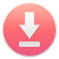 ipabox.me Logo